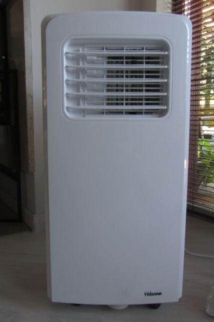 Klimatyzator TRISTAR AC-5529 klimatyzacja przenośny SPRZEDANY