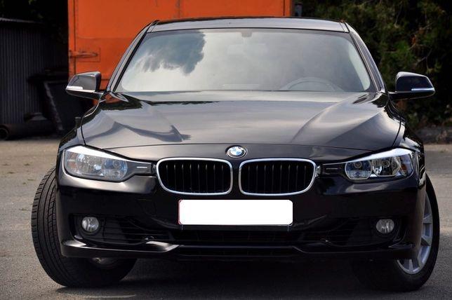 В Лизинг, В Кредит, В Рассрочку | BMW 318 2012 Дизель!
