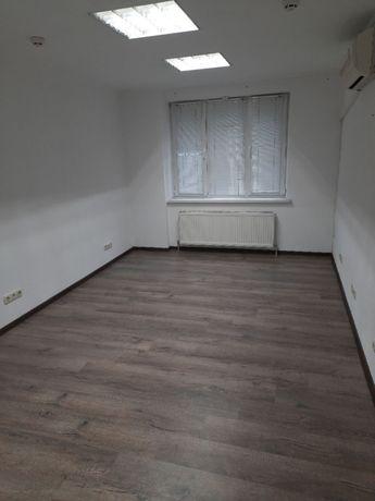 Аренда кабинета в салоне красоты, центр Киева