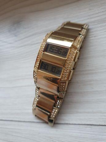 Esprit zegarek damski