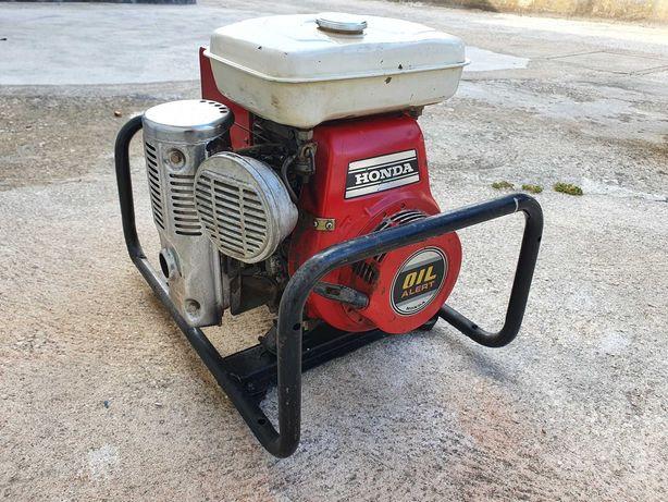Gerador Honda 2.8KVA