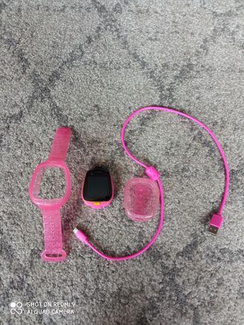 L.O.L suprise! Smartwatch and Camera