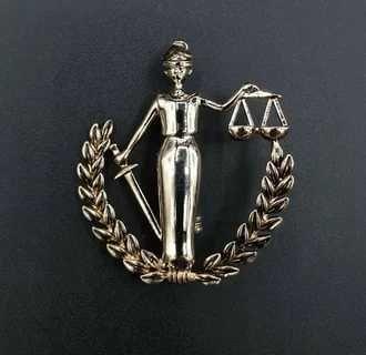 Ищу партнера адвоката