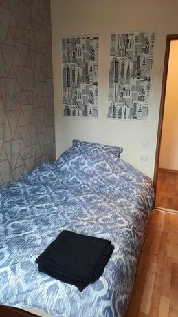 Tanie mieszkanie na doby  noclegi  kwatery pracownicze Centrum Kielc
