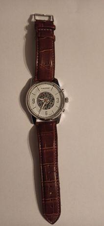 Zegarek męski Dunlop