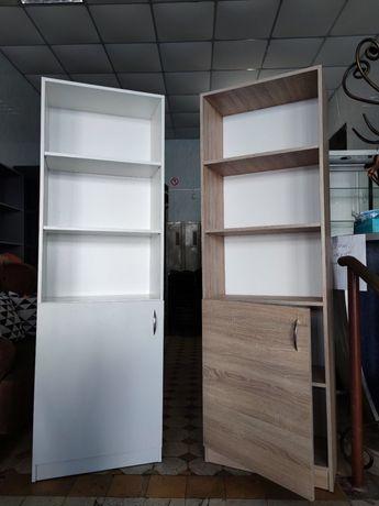 РАСПРОДАЖА шкафы диваны нержавейка зеркало стол диван кресло тумба