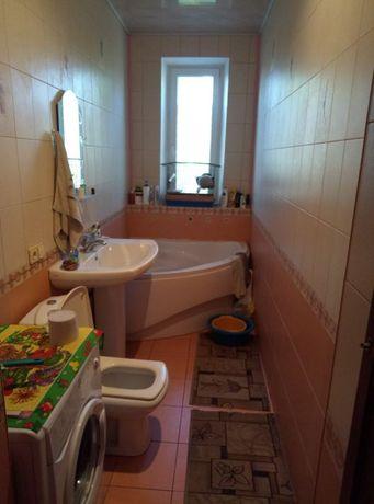 Продам дом в Барвенково