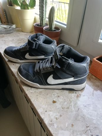 Nike SB 38.5 jak nowe