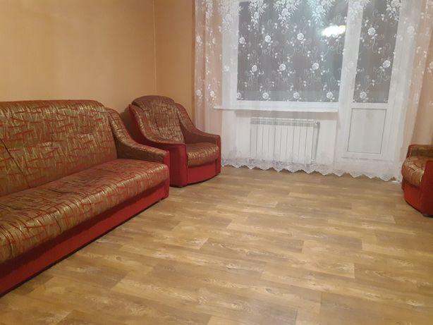 Сдается 2- квартира с автономным отоплением, с. Заричаны