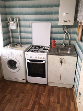 Продам 3 комнатную квартиру