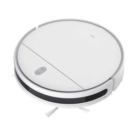 Mi Robot Vacuum-Mop Essential nowy, polska gwarancja producenta