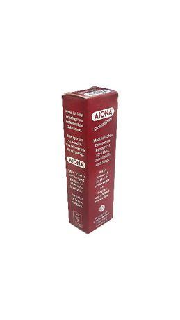 Pasta do zębów, koncentrat Ajona Stomaticum 25ml