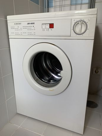 Secador roupa Jocel