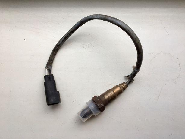 Лямбда-зонд, датчик кислорода Bosh Ford Fiesta mk4 0258006022
