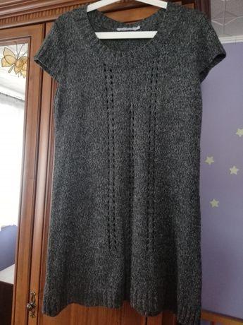 Sukienka Quiosque rozm 42