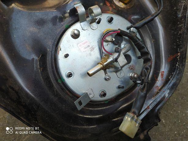 Pompa paliwa honda nc 750