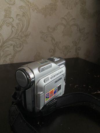 Камера Samsung