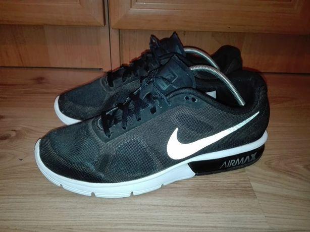 Buty Nike air max rozm 40.5