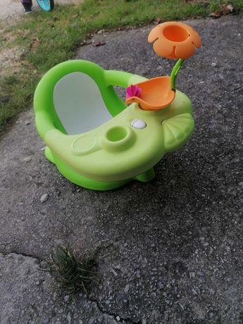 Sprzedam Krzesełko do kąpieli