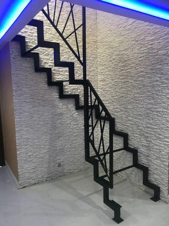 Wykonawca Schodów - schody.co - Schody Wrocław