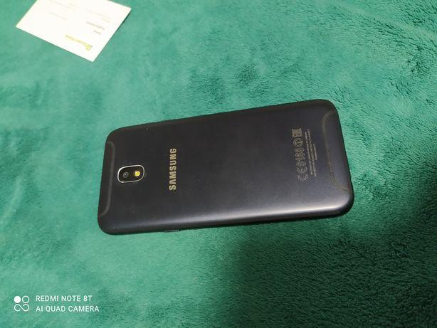Продам телефон Samsung galaxy j5