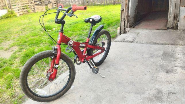 Детский велосипед фирмы Schwinn модель Aerostar (Оригинал!)