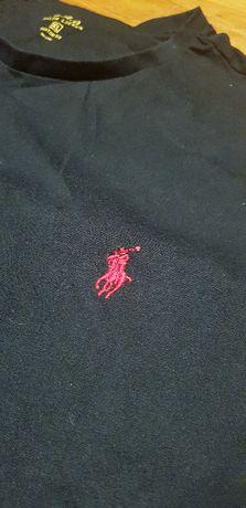 Koszulka Polo ralph lauren M