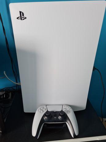 Sony Playstaton 5