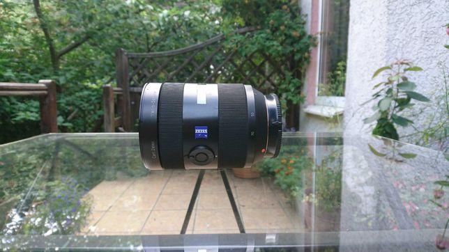 Obiektyw Sony Vario-Sonnar T* 24-70mm F/2.8 ZA