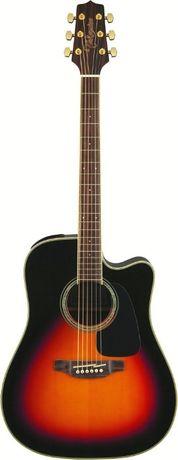Takamine GD51 CE BSB gitara akustyczna PROMOCJA