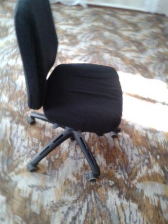 кресло оф.провод медный