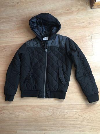 Куртка Лидл Lidl для мальчика