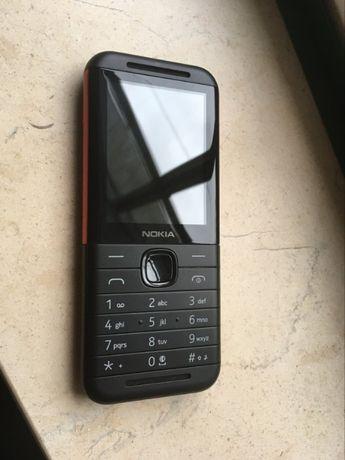 Nokia 5310 Xpress Music, versão 2020, novo