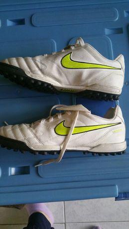 Tenis/chuteiras Nike, Tenis O'neill e Puma