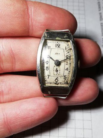Продам годинник зіф ссср