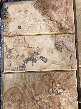 Природній камінь-природный камень піщаник,андезит,песчанник