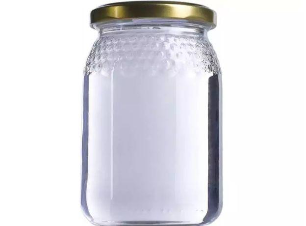 Frascos mel vazios meio kg 0.30E ou de kilo 0.45E