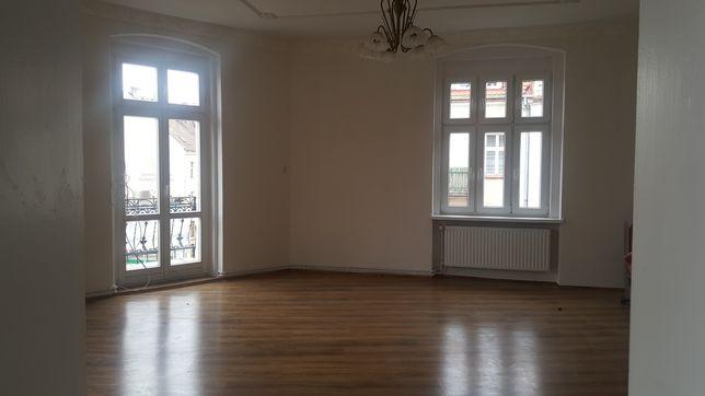 Piękne 3 pokojowe mieszkanie z dużym balkonem 93 m2 dzielnica Tarninów