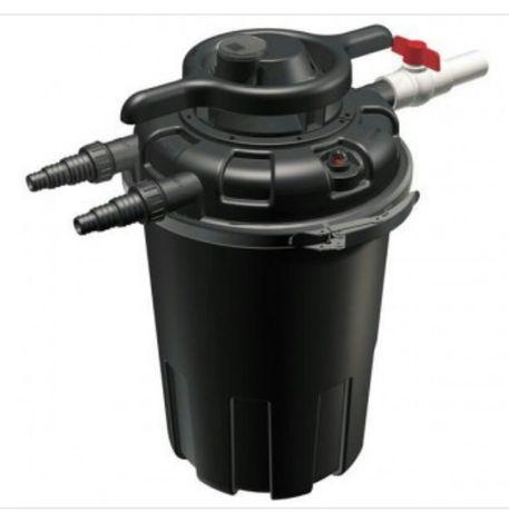 Фильтр прудовой EPF-13500U