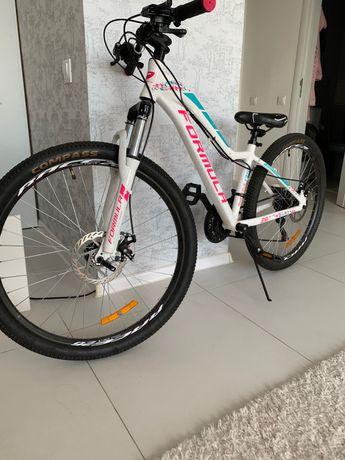 Продам велосипед Formula