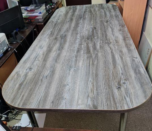 Конференц стол 2.7х1.2х0.75