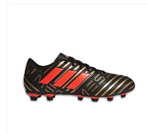Продам нові кросівки, бутси adidas Nemeziz Messi 17.4