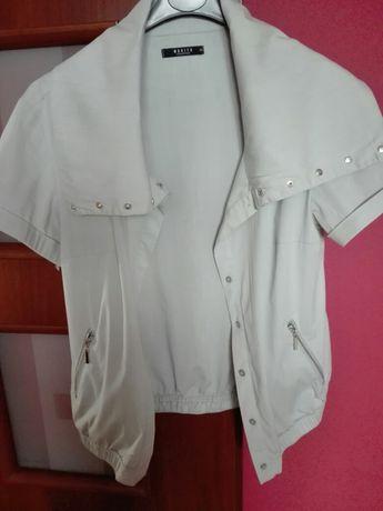 Bluzka Mohito roz. 36