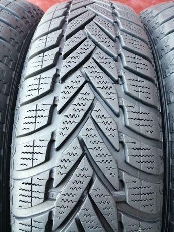 175/80/14 R14 88T Dunlop SP WINTER SPORT M3 4шт ціна за 1шт зима шини