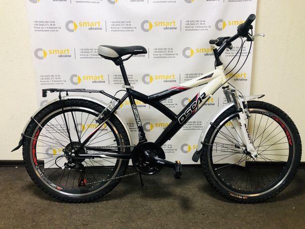 "Велосипед Ardis STRIKER CTB 24""."