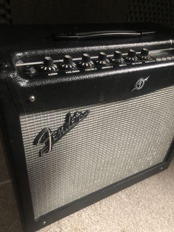 Wzmacniacz Fender Mustang III