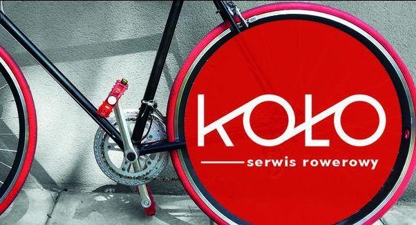 Serwis rowerowy Gliwice / Sośnica renowacja rowerów mobilny serwis