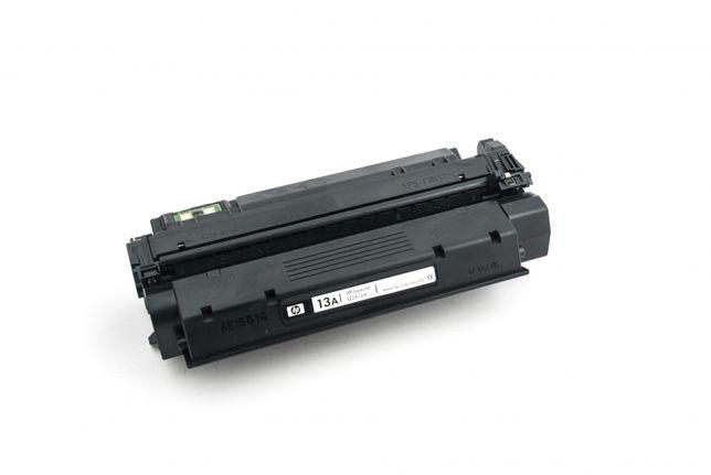 Продам картридж HP LJ1300 Q2613A