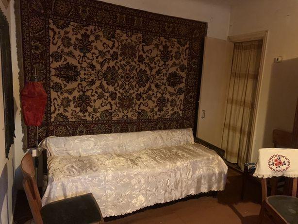 Продам квартиру смт Молодіжне, квартира Молодёжное