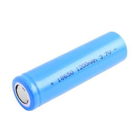 Аккумулятор ART 18650 1200mAh